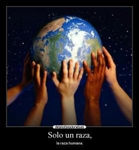 global_multicultural