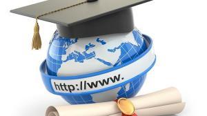 cursos-online--644x362