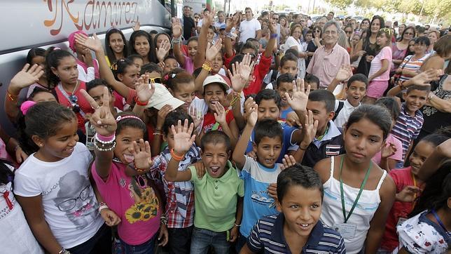 inmigrantes-espana-644x362