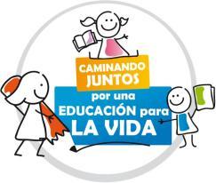 logo-anteproyecto-de-ley-de-educación-2010