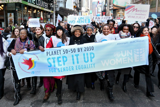 IWD2016_Banner_StepItUpMarch8March_RLB_0689_675x450