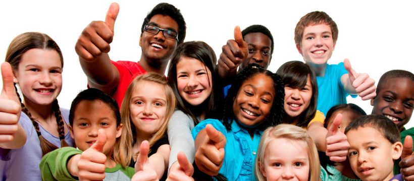 cropped-cropped-kids-of-all-ages-banner2.jpg