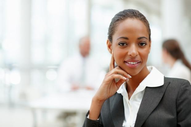 assertive-woman